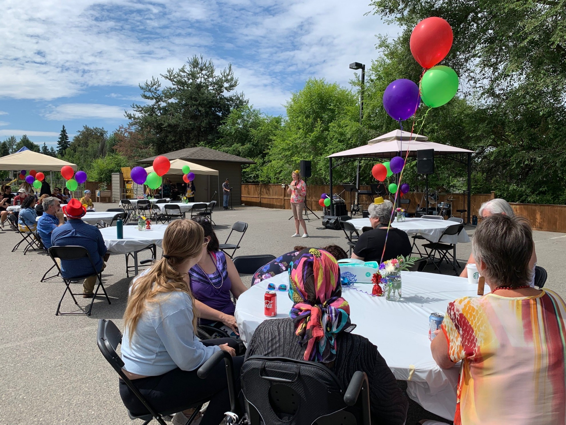 CONNECT Lake Country Celebrates a Decade of Life Redesign